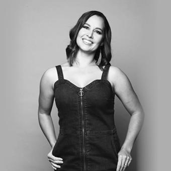 Gabrielle Photo