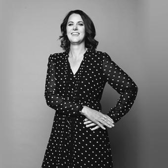 Claire Photo